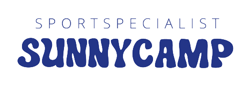 Sportspecialist SunnyCamp